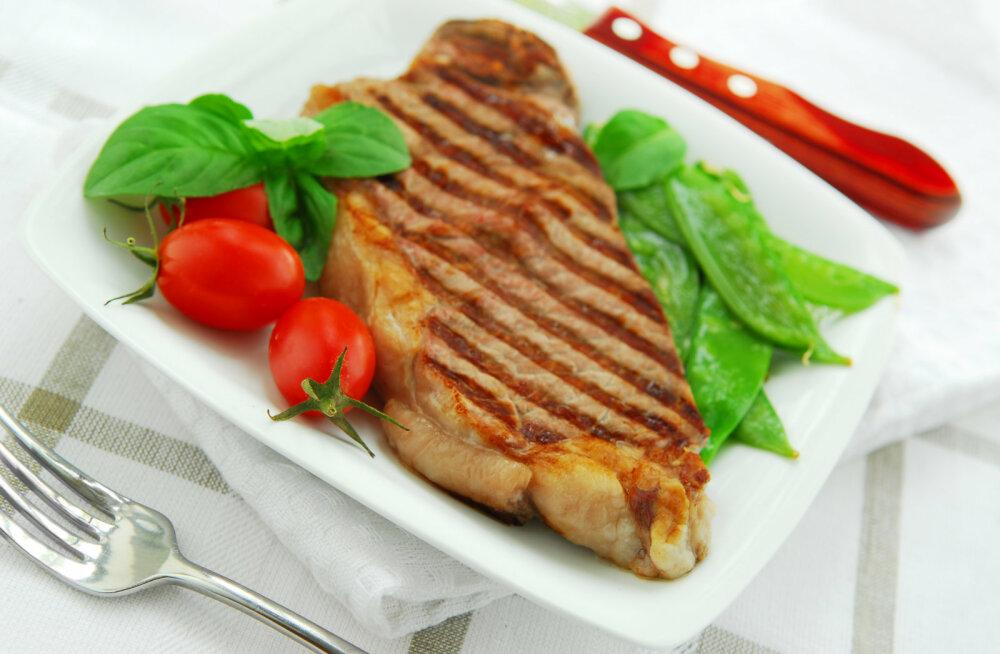 Питание через 2 часа для похудения меню. эффективная диета «через каждые 2 часа»