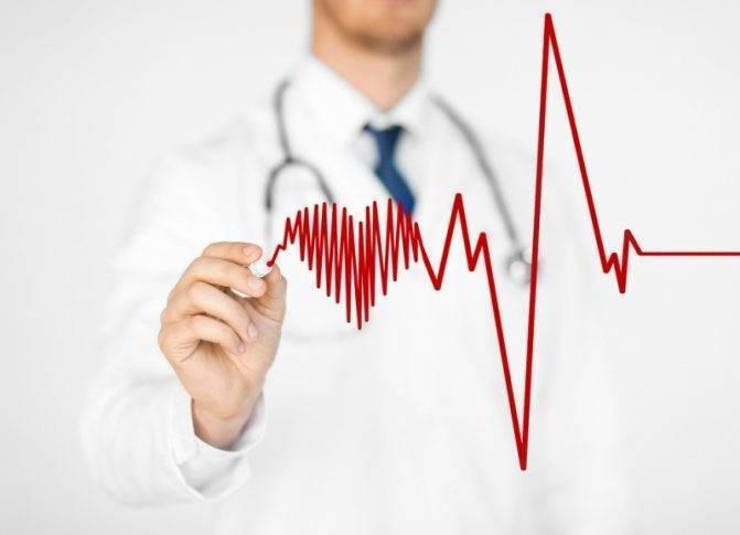 Что значит пульсирующий шум в ушах: каковы причины и лечение