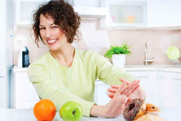 Белковая диета дикуля для похудения меню