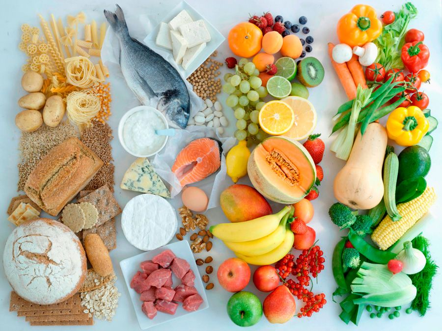 Вопрос: каким должно быть питание после удаления желудка при раке?