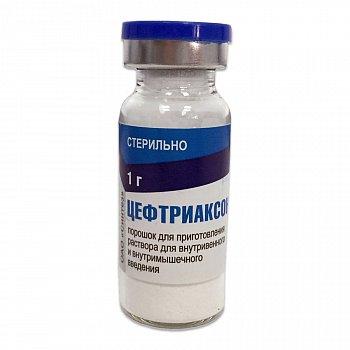 Цефотаксим: инструкция по применению, аналоги и отзывы, цены в аптеках россии