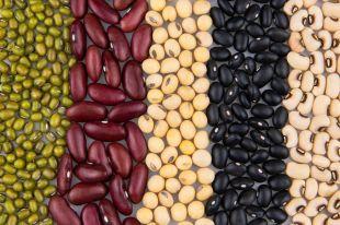 Бобовая диета для похудения: худеем на белках и мясе