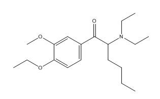 Препарат эректогенон: инструкция по применению