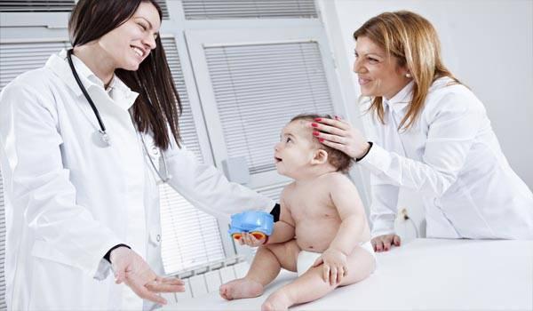 Аллергия на манту у ребенка: можно ли делать пробу манту, при аллергии, если ребенок аллергик, аллергическая реакция на манту, фото