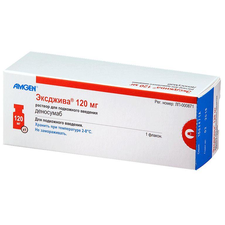 Остеогенон – инструкция к препарату, цена, аналоги и отзывы о применении