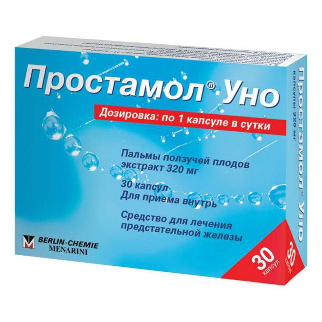 Простаплант цена в москве от 576 руб., купить простаплант, отзывы и инструкция по применению