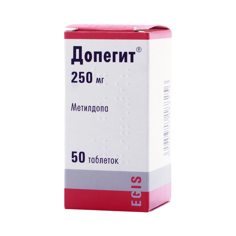Как принимать препарат лерканидипин при повышенном давлении и гипертонии?