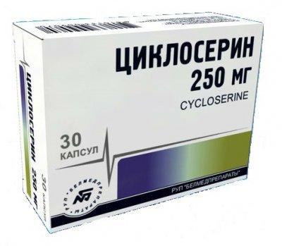 Лекарственный препарат с высокой эффективностью стелара