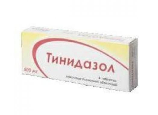 Препарат: комбифлокс в аптеках москвы