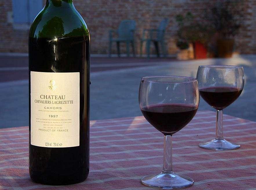 Польза и вред красного вина | польза и вред