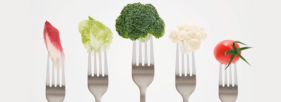 Какая показана диета перед колоноскопией кишечника?