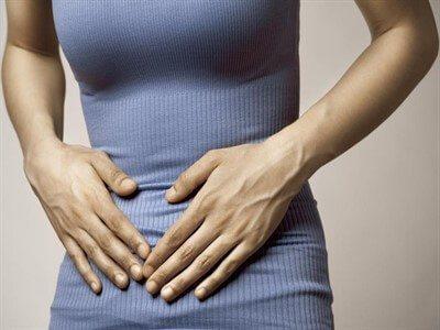 Желчнокаменная болезнь: причины обострения, действия при приступе