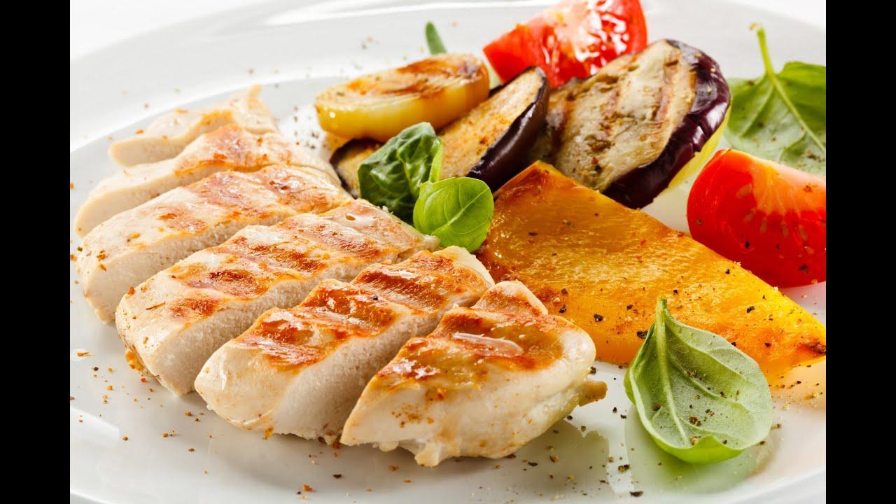 Диета диккуля: меню и рецепты для похудения организма