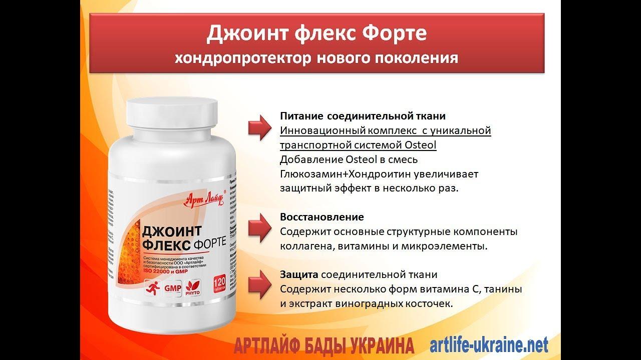 Состав лекарства септанест и инструкция по его использованию в стоматологии