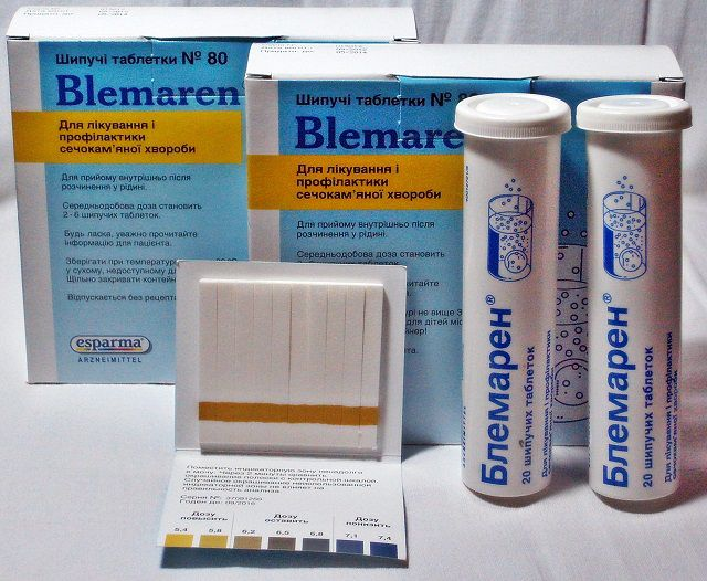 Отзывы врачей и пациентов о препарате блемарен: инструкция по применению, цена