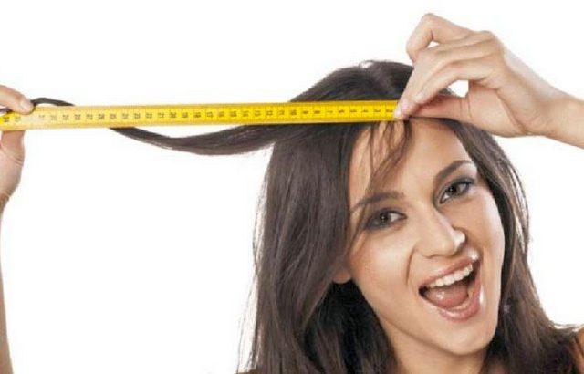 Ментоловое масло: свойства и применение для волос и кожи