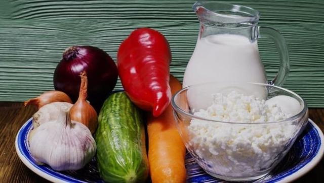Пиелонефрит: симптомы и лечение диетой