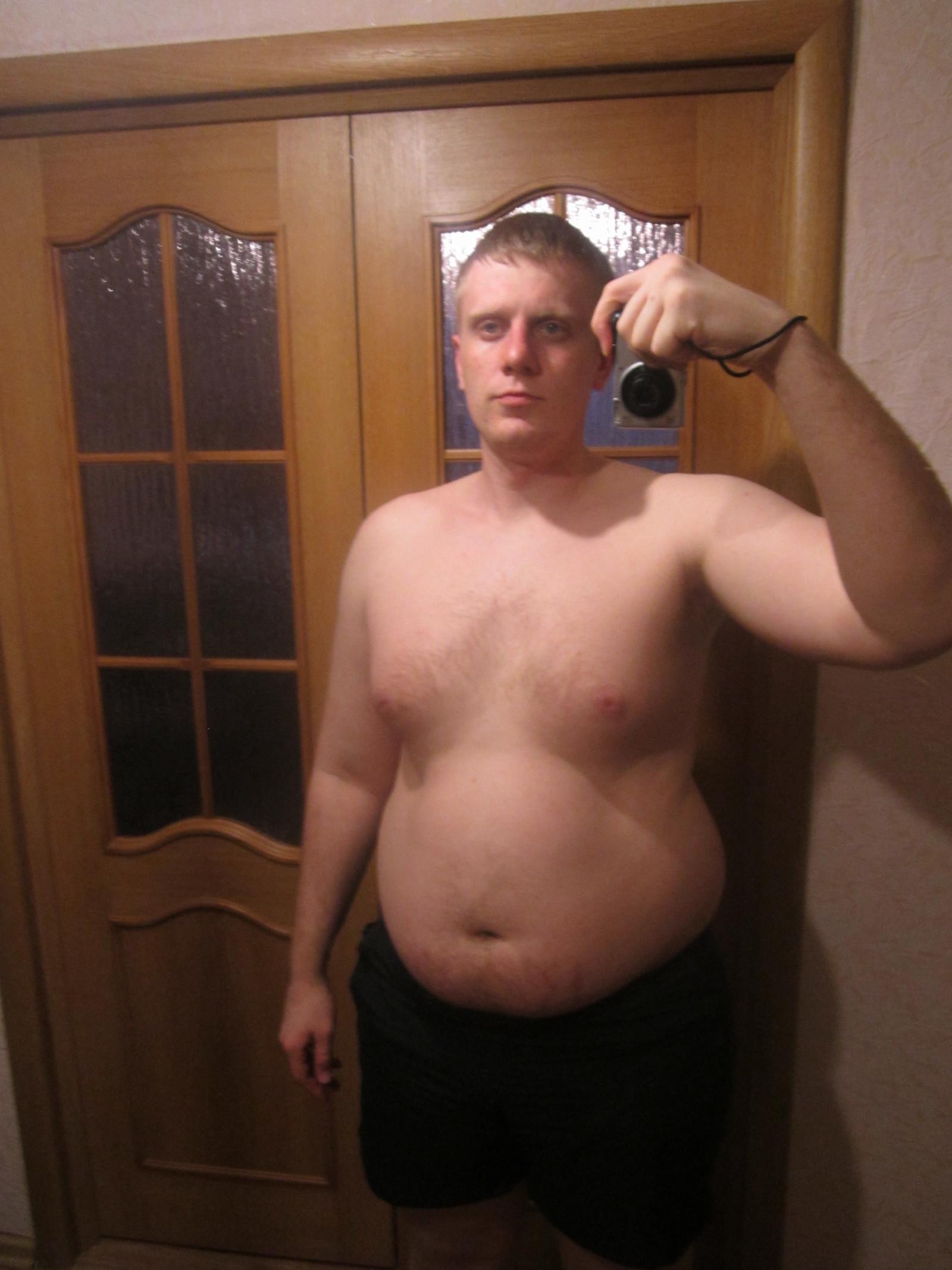 Голодать 14часов всутки: репортер нтв проверил на себе нашумевший способ похудеть