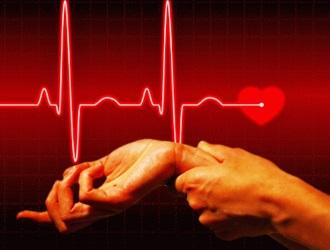 Показания и инструкция по применению пропанорма и отзывы кардиологов о препарате