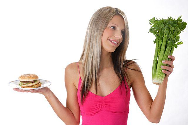 Отзывы диета 27 процентов веса