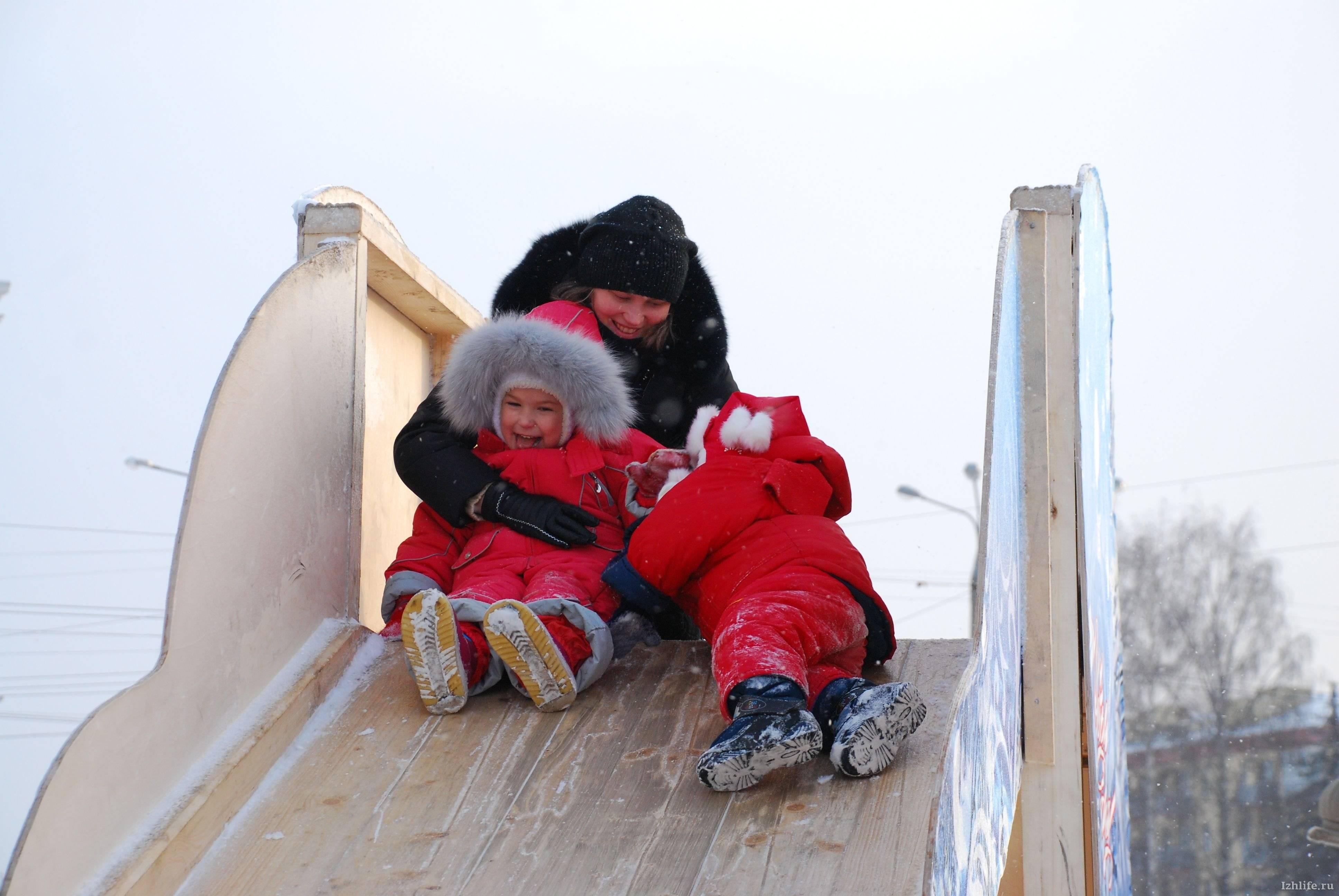 Острый бронхит без температуры у ребенка