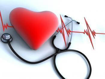 Сотагексал: таблетки 80 мг и 160 мг