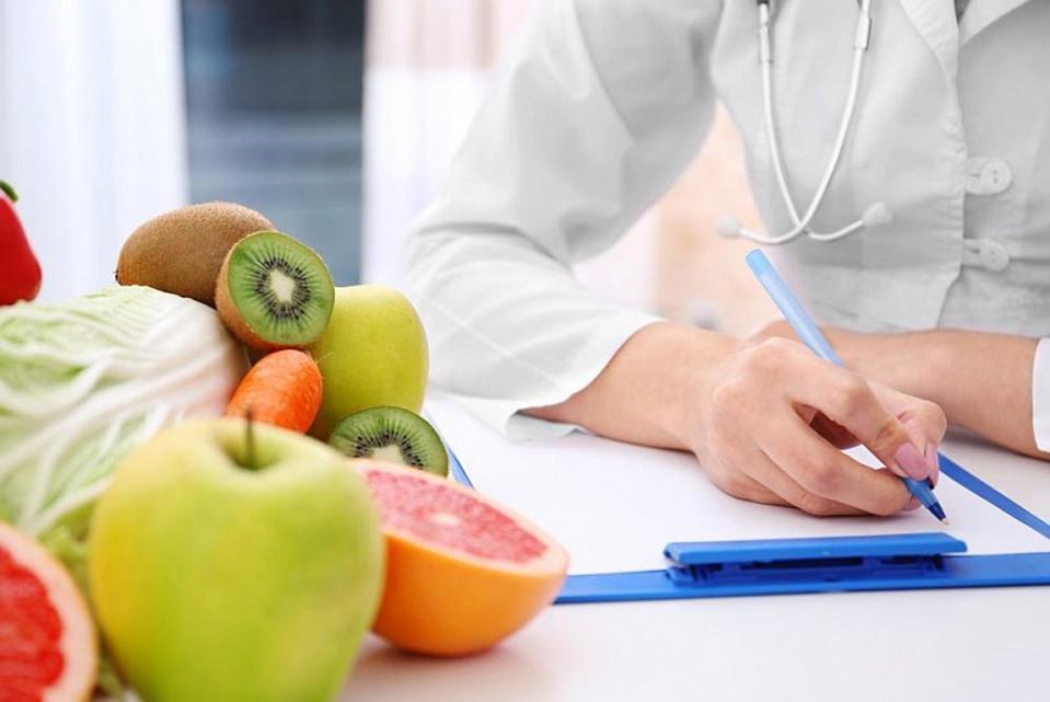 Диета при псориазе по пегано: дневной рацион, диетические рецепты, таблица питания