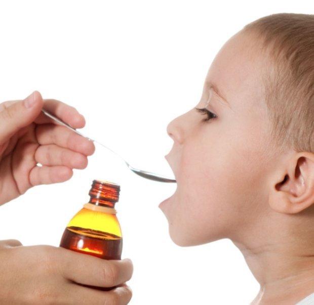 Бронхит у взрослых: симптомы, причины, диагностика и лечение