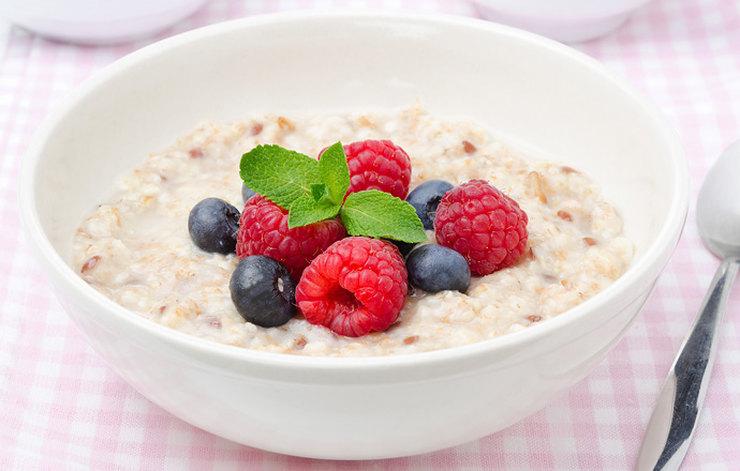Похудение и диета во время месячных - что нельзя есть и можно ли заниматься физкультурой