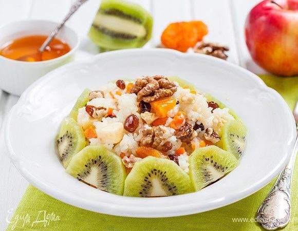 Меню для похудения на неделю: список продуктов с калориями, рецепты диетического, правильного, эконом питания