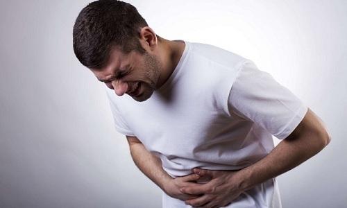 Симптомы и лечение хронического холецистопанкреатита