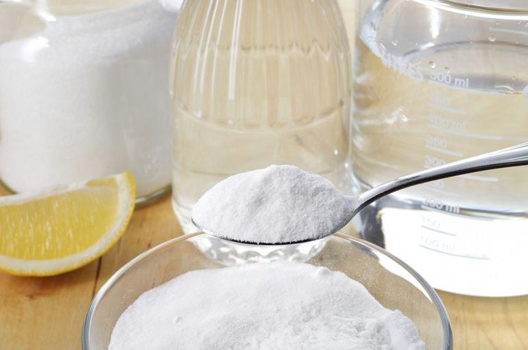 Сода от рака: нетрадиционные рецепты лечения онкологии