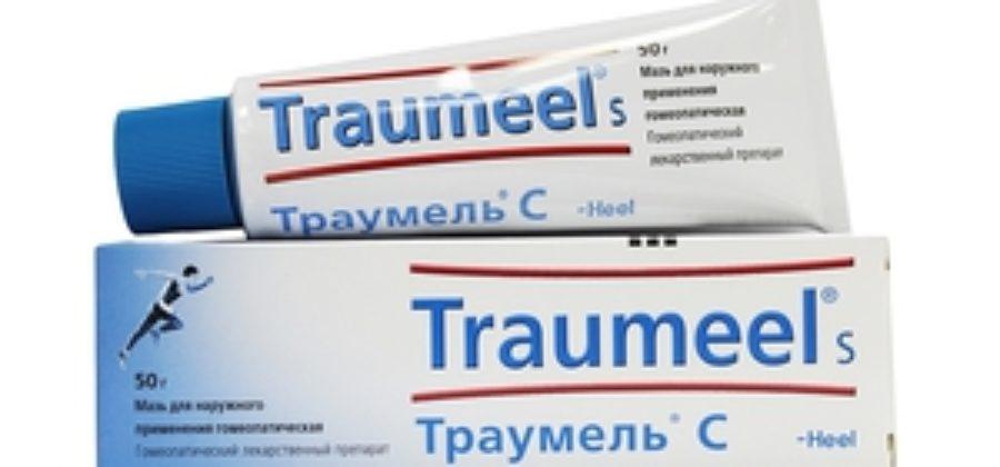 Когда назначают препарат реписан и как его принимать?