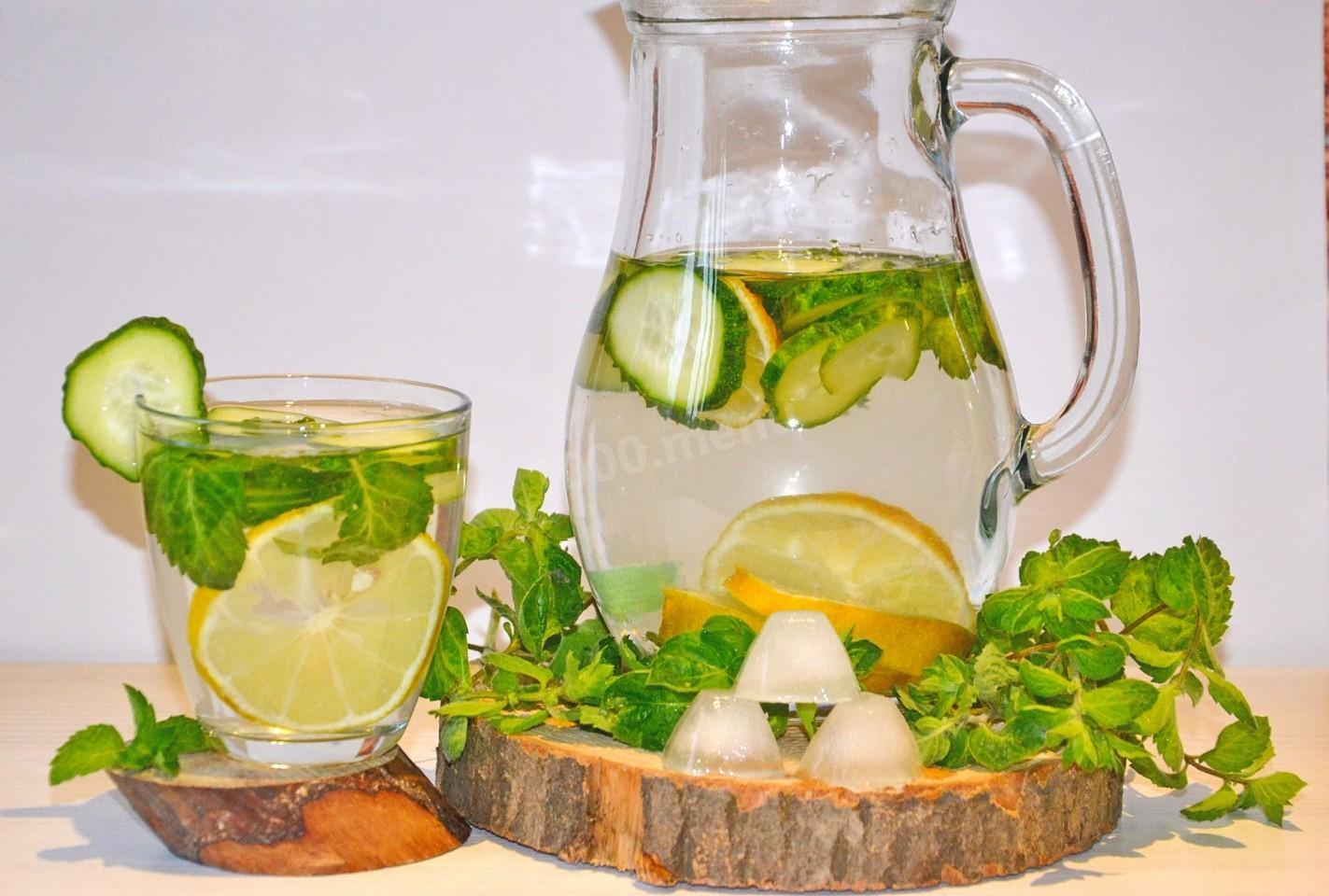 11 полезных свойств чая с мятой и экстрактов | пища это лекарство