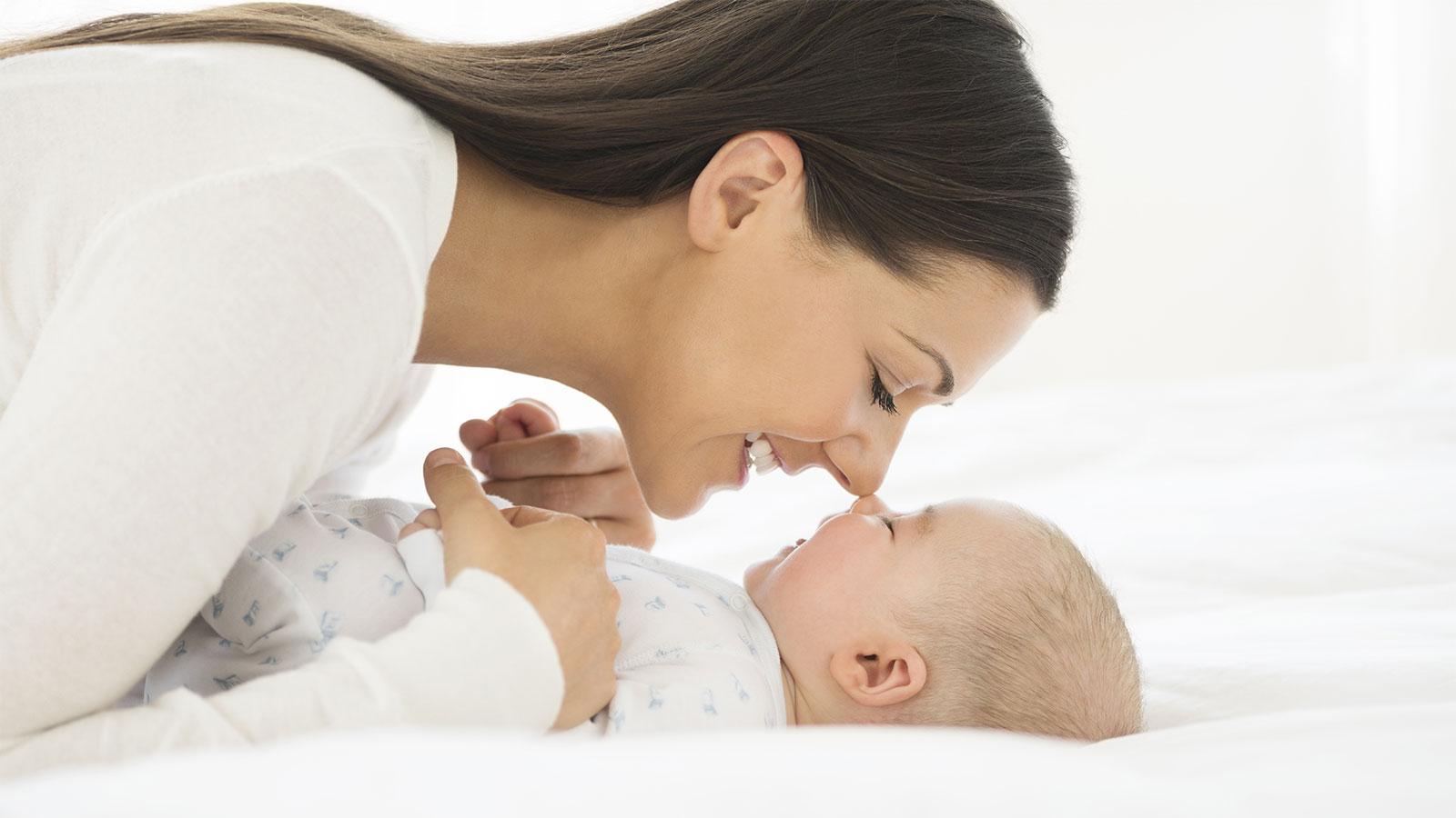 «гриппферон» при беременности: инструкция по применению