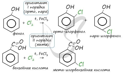 Бензойная кислота — википедия с видео // wiki 2