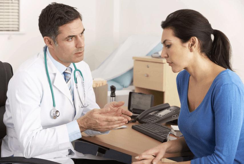 Амебная дизентерия у человека: симптомы, методы диагностики и схема лечения