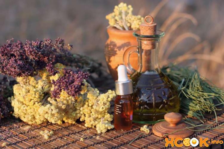 Как лечить сухой кашель дома народными средствами