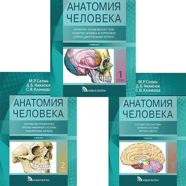 Лекция. введение в анатомию. методы анатомии человека. методы исследования анатомии