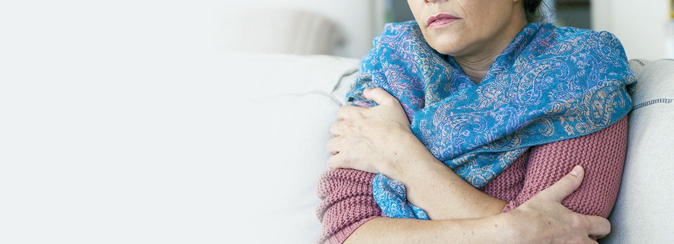 Жар у ребенка: причины и способы определения высокой температуры у детей