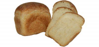 Хлеб из тостера: чем полезен и чем вреден
