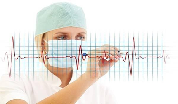 Возможно ли умереть от астмы?