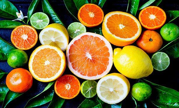 Какие напитки являются мочегонными (диуретиками): чай, кофе, сок, морс, компот, квас, молоко, кефир?