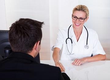Синдром впв – как вовремя распознать и правильно лечить патологию?