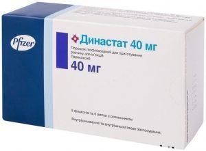 Для чего назначают таблетки 100 мг и 200 мг целебрекс? инструкция по применению, отзывы и цена в аптеках