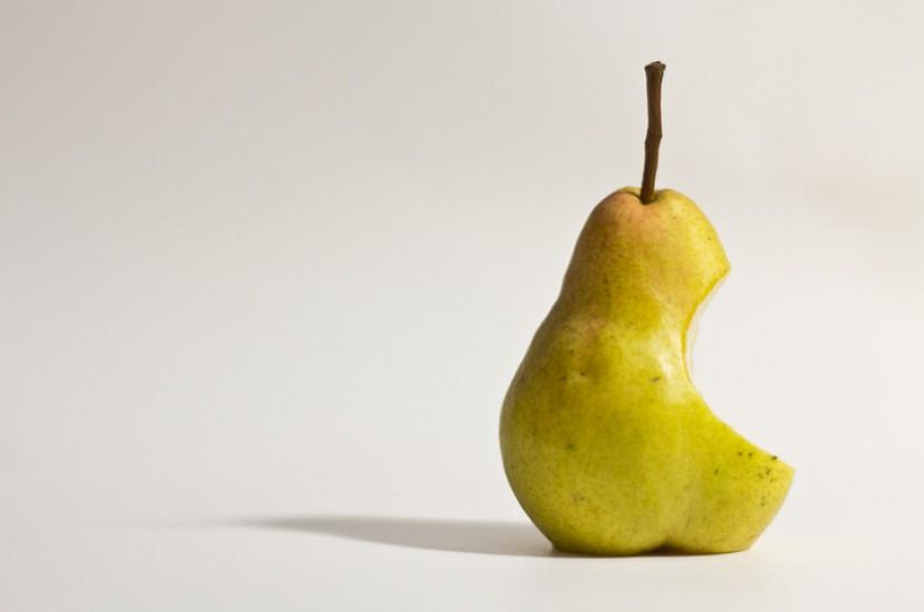 Польза груши и способы ее употребления при похудении. сладкие груши — можно ли их при диете? как есть груши, чтобы похудеть