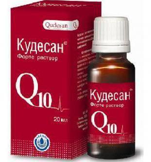 Препарат: кудесан в аптеках москвы