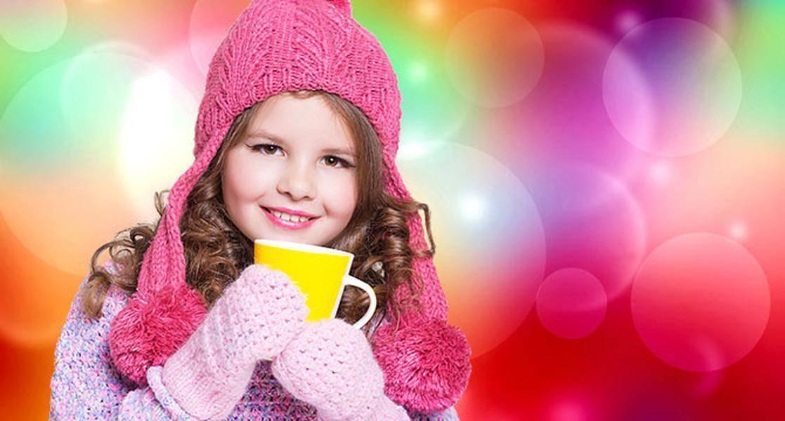 Признаки бронхита без температуры у ребенка
