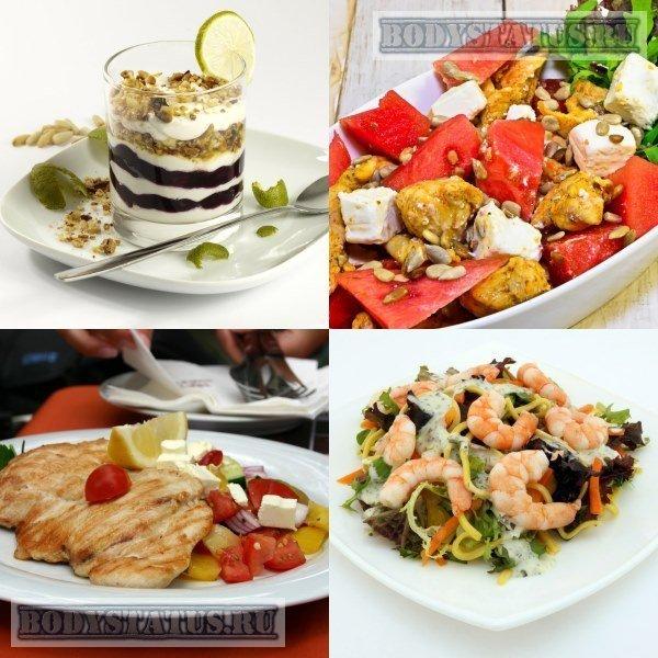 Стаканная диета: отзывы и результаты, фото, меню на неделю