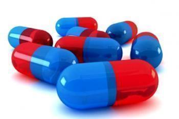 Отзывы об эпифамине - инструкия по применению бада, цена